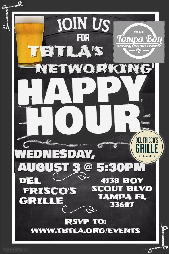 tbtla happy hour 1